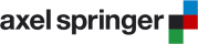 Axel Springer Logo