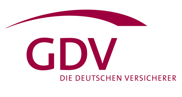 GDV Interview Reputationsexperte Reputation Experte