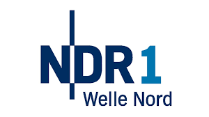NDR 1 Welle Nord Reputationsexperte Reputation Experte