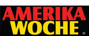 America Woche Interview Reputationsexperte Reputation Experte