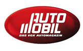 Auto Mobil Interview Reputationsexperte Reputation Experte