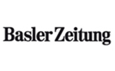 Basler Zeitung Interview Reputationsexperte Reputation Experte