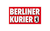 Berliner Kurier Interview Reputationsexperte Reputation Experte