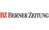 Berner Zeitung Interview Reputationsexperte Reputation Experte