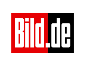 Bild Online Interview Reputationsexperte Reputation Experte