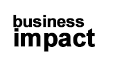 Business Impact Logo