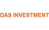 Das Investment Logo