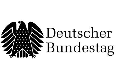 Deutscher Bundestag Interview Reputationsexperte Reputation Experte