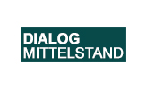 Dialog Mittelstand Interview Reputationsexperte Reputation Experte