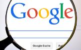 Der Wandel der Google Search Console
