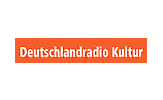 Dradio Kultur Interview Reputationsexperte Reputation Experte