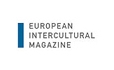 European Intercultural Magazine Logo