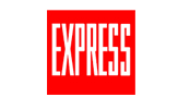 Express Interview Reputationsexperte Reputation Experte