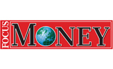 Focus Money Logo