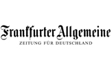 Frankfurter Allgemeine Zeitung Interview Reputationsexperte Reputation Experte