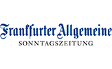 Frankfurter Allgemeine Sonntagszeitung Interview Reputationsexperte Reputation Experte