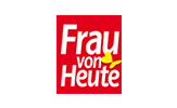 Frau von Heute Interview Reputationsexperte Reputation Experte