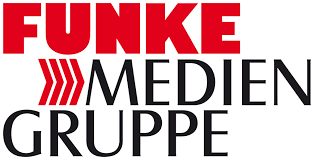 Funke Medien Gruppe Interview Reputationsexperte Reputation Experte