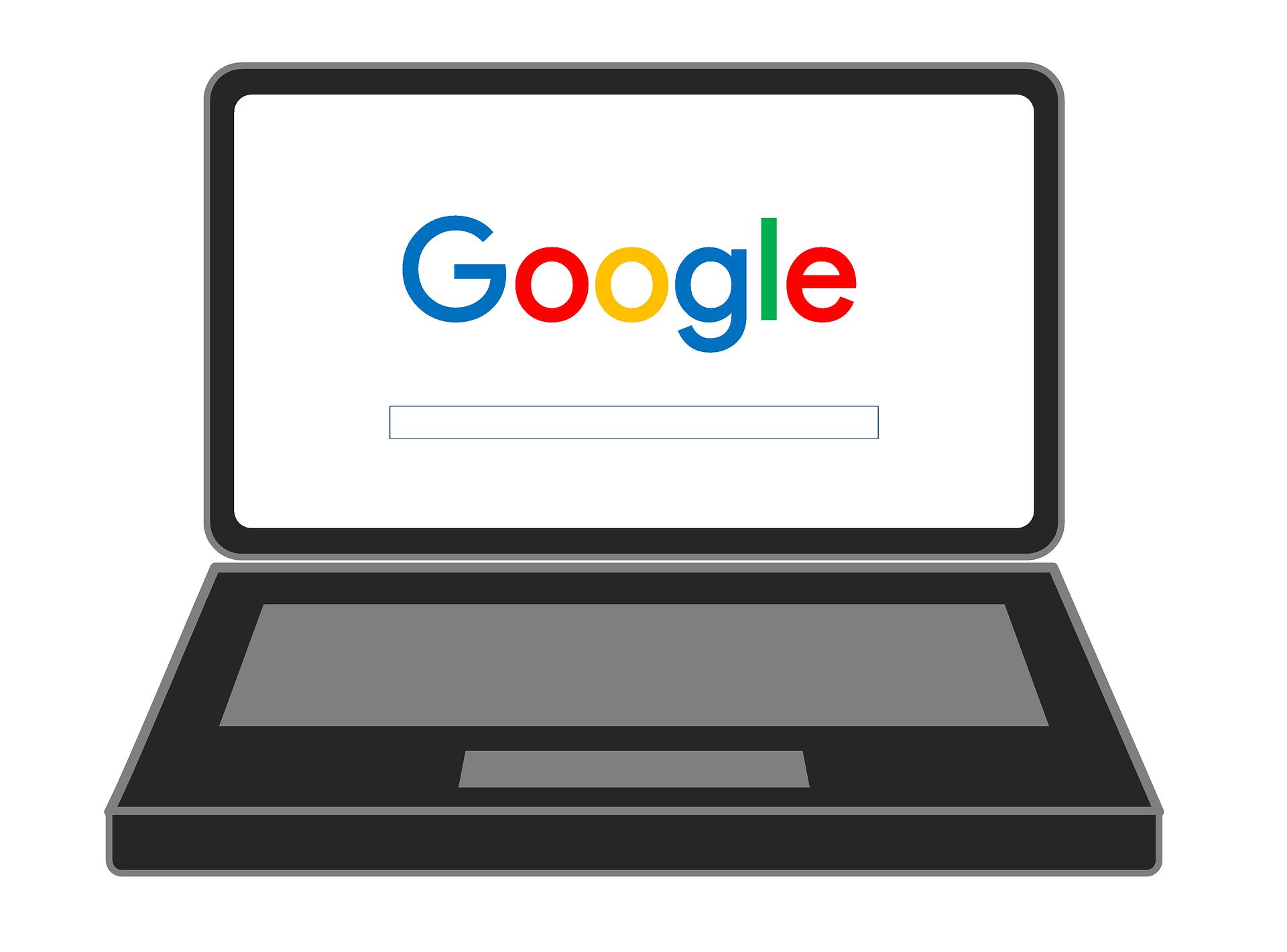 Der schleichende Wandel der Google Search Console