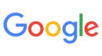 Google Ranking durch Website Caching verbessern