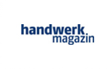 Handwerk Magazin Interview Reputationsexperte Reputation Experte