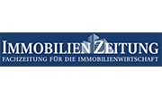 Immobilien Zeitung Interview Reputationsexperte Reputation Experte