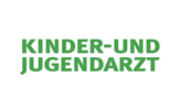Kinder und Jugendarzt Interview Reputationsexperte Reputation Experte