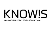 Know!s Interview Reputationsexperte Reputation Experte