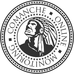 Comanche Online Monitoring