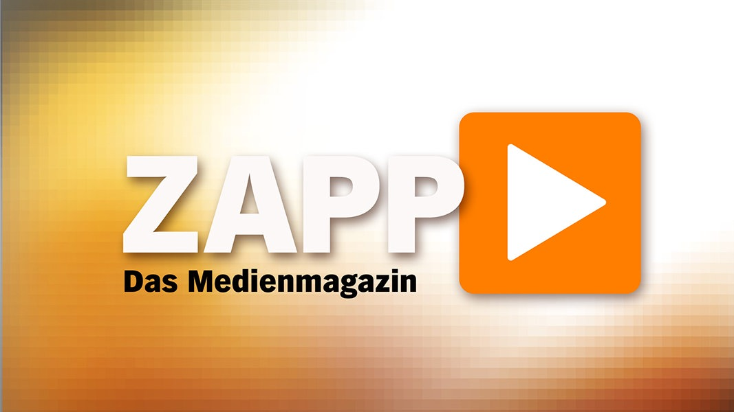 Zapp Interview Reputationsexperte Reputation Experte
