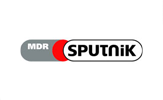 mdr Sputnik Interview Reputationsexperte Reputation Experte
