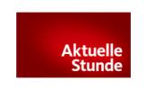 Reputation der SPD