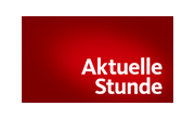 Aktuelle Stunde Reputationsexperte Reputation Experte