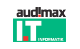 Audimax Reputationsexperte Reputation Experte