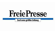 Freie Presse Interview Reputationsexperte Reputation Experte