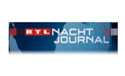RTL Nachtjournal Interview Reputationsexperte Reputation Experte