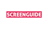 Screenguide Logo