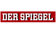 Spiegel Interview Reputationsexperte Reputation Experte
