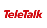 Teletalk Interview Reputationsexperte Reputation Experte