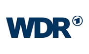 WDR Interview Reputationsexperte Reputation Experte