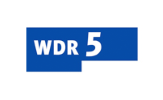 WDR 5 Interview Reputationsexperte Reputation Experte