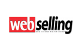 Webselling Interview Reputationsexperte Reputation Experte