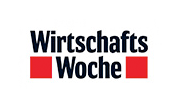 Wirtschaftswoche Interview Reputationsexperte Reputation Experte