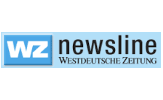 WZ newsline Interview Reputationsexperte Reputation Experte