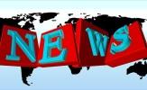 Medienkrise – gesellschaftlicher Klimawandel