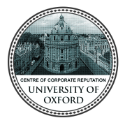 2013 University of Oxford