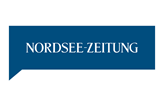 Nordseezeitung Cyberbullying