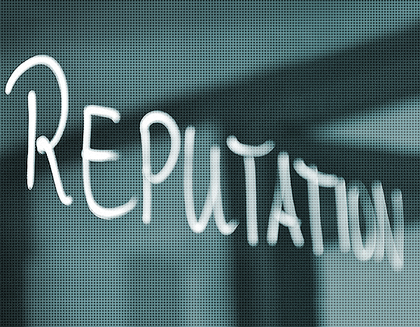 Online Reputation Management für Institutionen