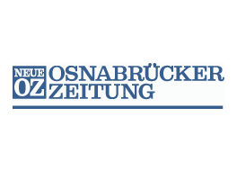 Neue Osnabruecker Zeitung Logo Reputationsexperte Reputation Experte