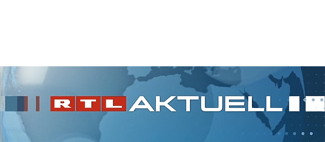 RTL Aktuell Reputationsexperte Reputation Experte